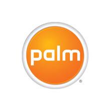 Palm Inc