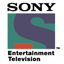 Sony – Entertainment Television